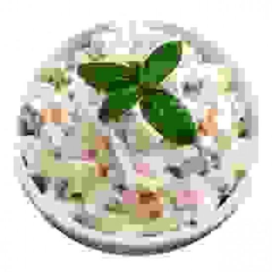 Daily Homemade Italian Salad (350 gr)