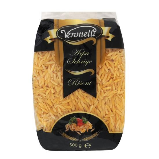 Ankara Makarna Veronelli Barley (500 gr)