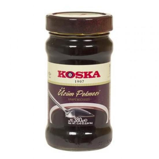 Koska Grape Molasses (380 g)