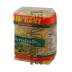 Mid East Vermicelli 16 oz (454 g)