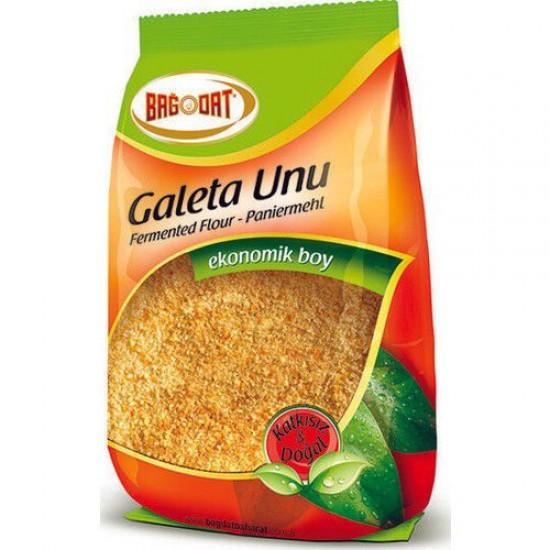 Bagdat Galeta Flour (250 gr)