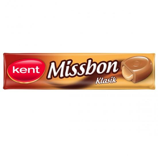 Kent Missbon Classic (43 gr)
