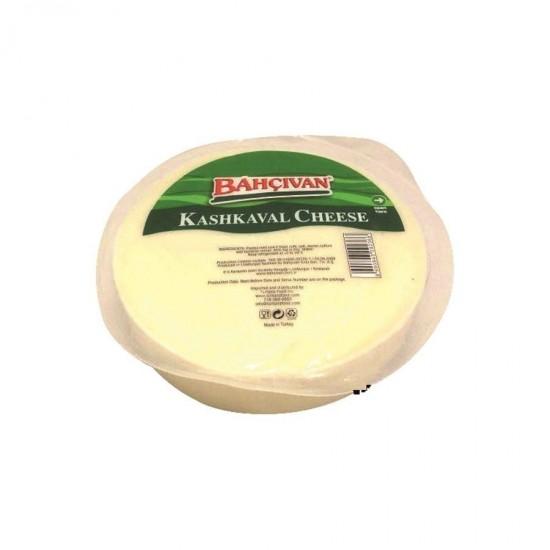 Bahçivan Kashkaval Cheese (396gr)