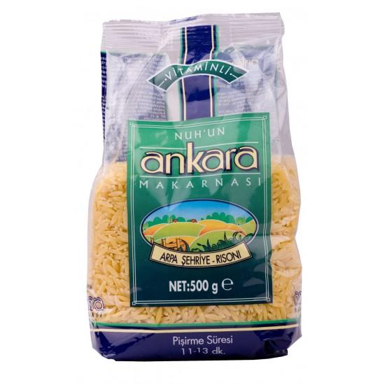 Ankara Barley (500 gr)