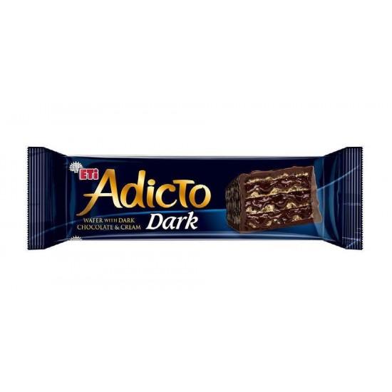 Eti Adicto Dark (50 gr)