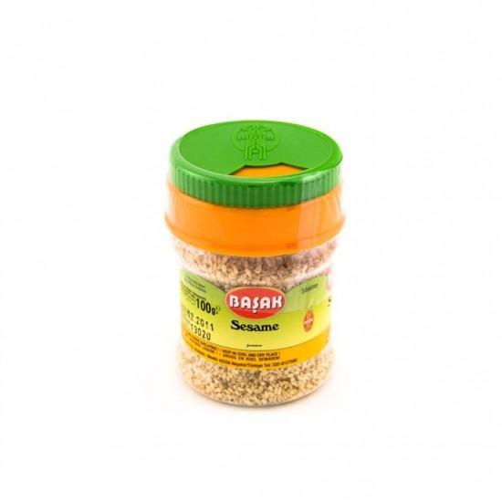 Başak Sesame Seeds 100 gr
