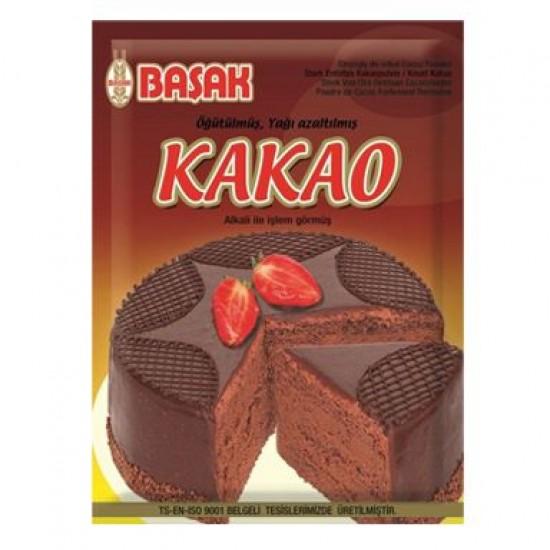 Başak Cocoa (100 gr)