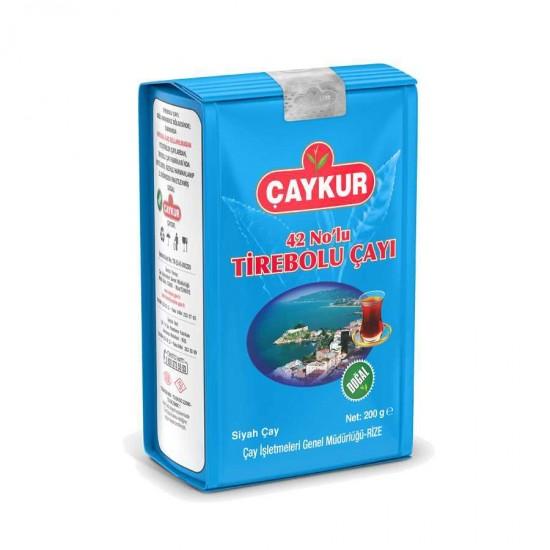 Caykur Special Turkish Tea (Tirebolu) (200 gr)