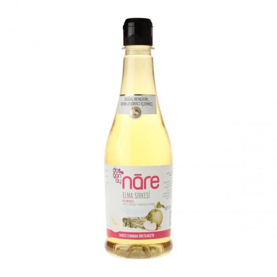 Doğanay Nare Apple Vinegar (500 ml)
