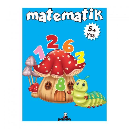 Matematik (5+ Yaş)