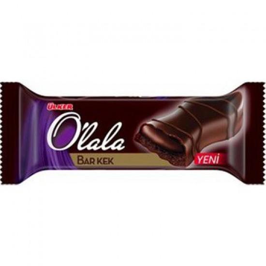 Ulker Olala Bar Cake (40 gr)