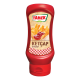 Tamek Ketchup Mild Plastic (400 gr)