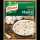 Knorr Kremalı Mantar Çorbası (62 gr)