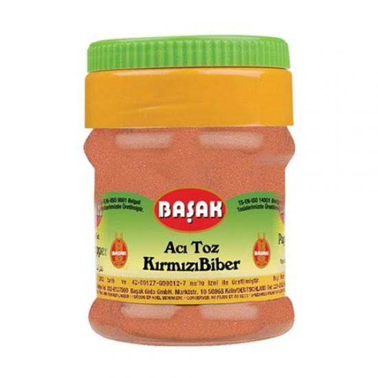 Basak Ground Hot Red Pepper (70 gr)