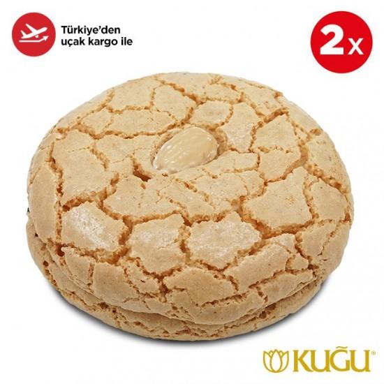 Acibadem Cookies (2 pcs - 200 gr)