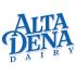 Altadena