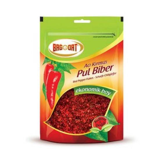 Bağdat Red Pepper (210 gr)