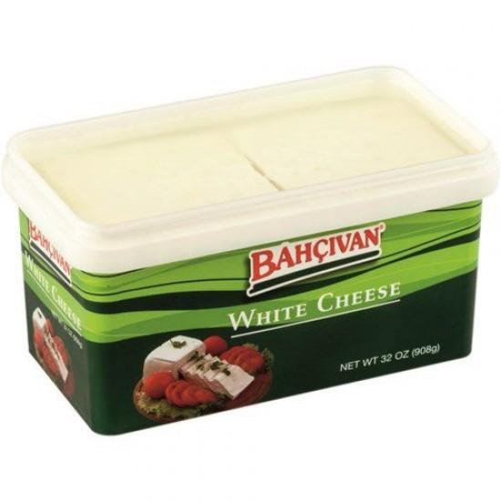 Bahçivan Feta Cheese 908 gr