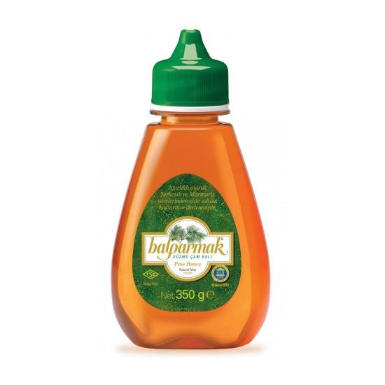 Balparmak Pine Forest Honey 350 gr