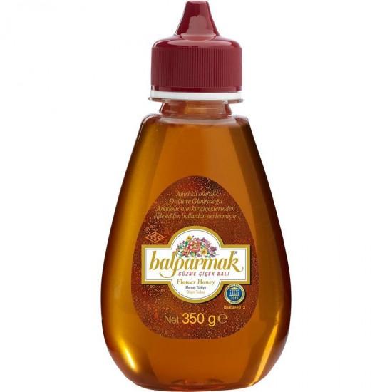 Balparmak Flower Honey 350 gr