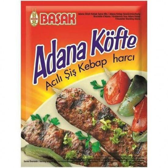 Basak Adana Shish Kebap Spice Mix (65 gr)