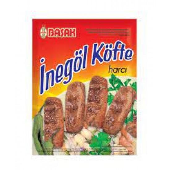 Basak Inegol Meatball Spices 75 gr