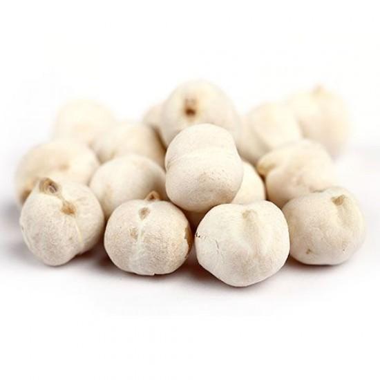 Chickpeas White (1 lb)