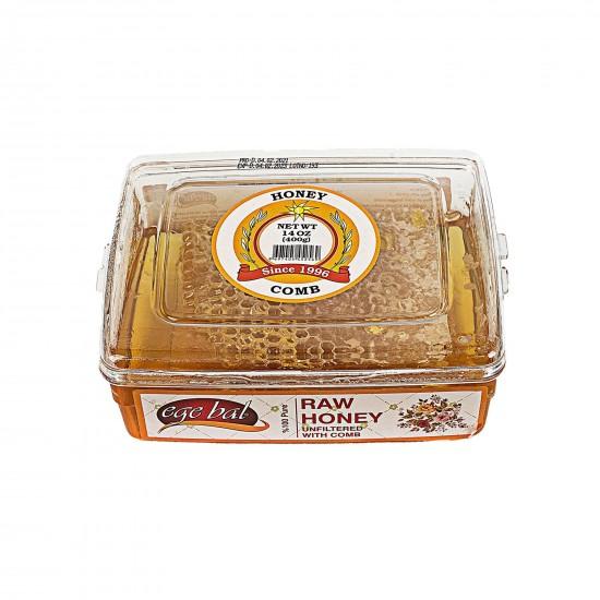 Ege Bal Raw Honey (400 gr)