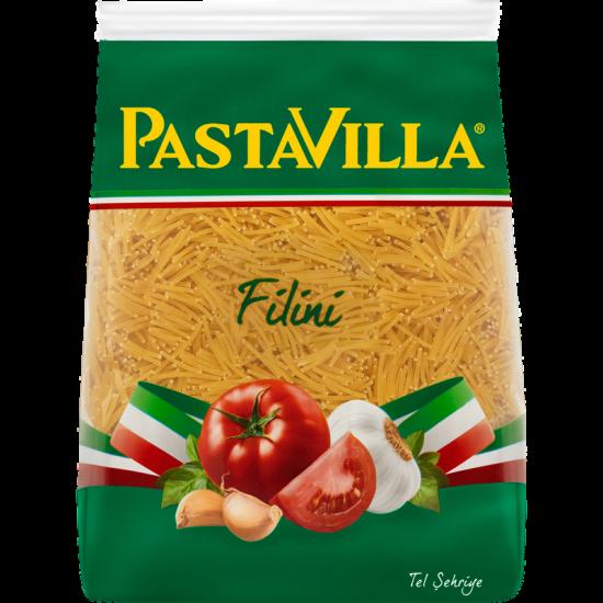 Pastavilla Filini (500 gr)
