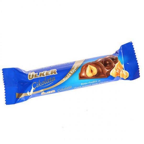 Ülker Chocolate Hazelnut Dream (40 gr)