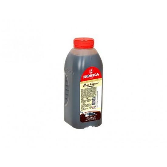 Koska Grape Molasse (700 gr)