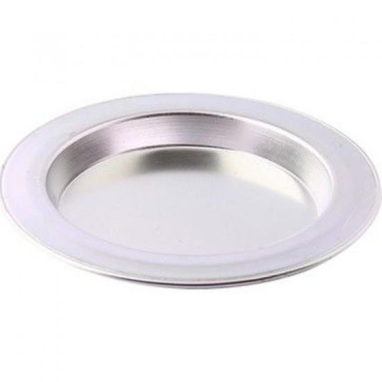 Kunefe Plate