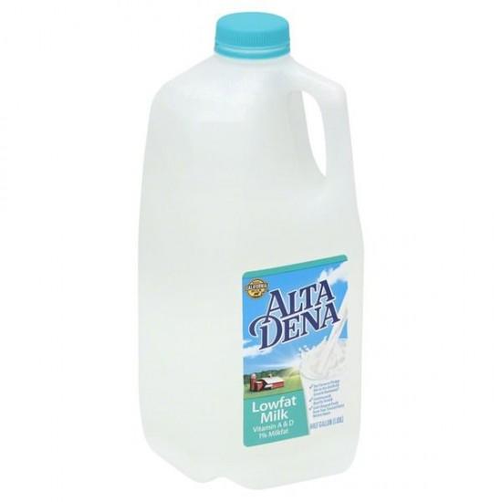 Altadena Milk (0.5 gl)