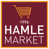 Hamle Market