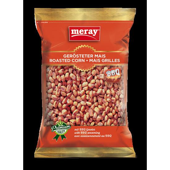 Meray Roasted Corn BBQ (150 gr)