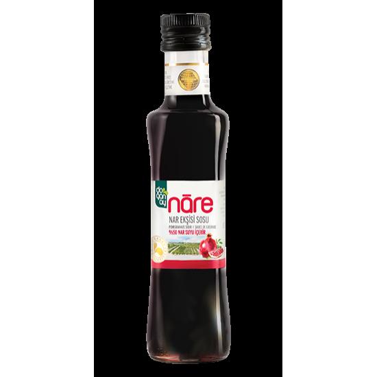 Doganay Nare Pomegranate Sour (340 gr)