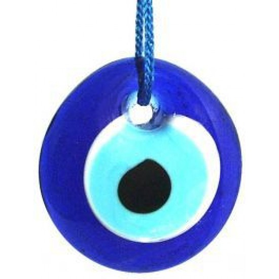 Nazari Traditional Evil Eye