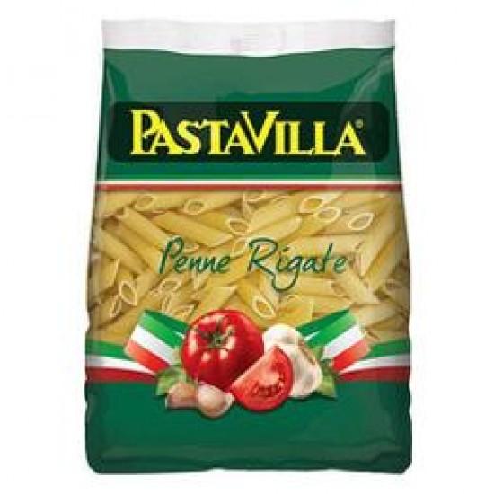 Pastavilla Penne (500 gr)