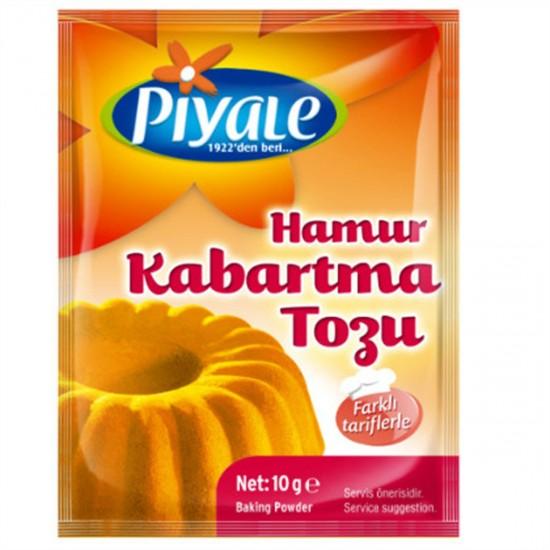 Piyale Baking Powder (15 pcs)