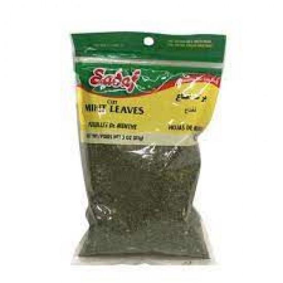 Sadaf Mint Leaves (85 gr)