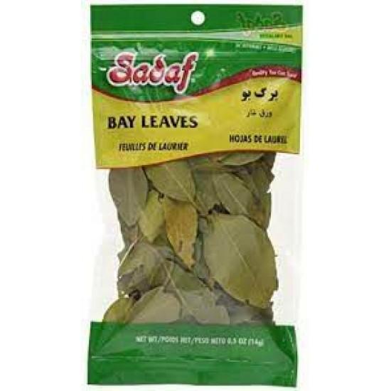 Sadaf Bay Leaves (14 gr)
