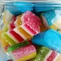 Candy & Gums
