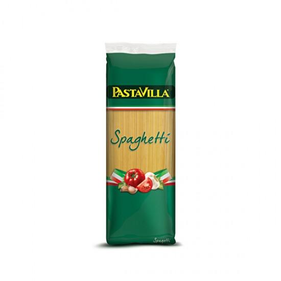 Pastavilla Spaghetti (500 gr)