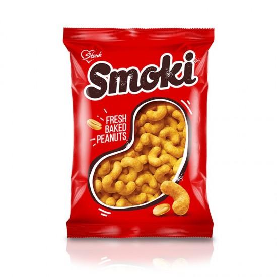 Stark Smoki Flips Peanut (150 gr)