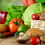 Fresh Vegetable & Fruits