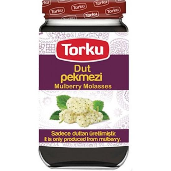 Torku Mulberry Molasses (400 gr)